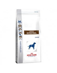 Royal Canin, VD Gastro Intestinal Caine, 1 kg.