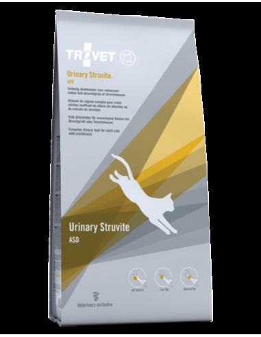Trovet Urinary Struvite, Cat 10 kg, Livrare gratuita in Bucuresti.