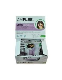 Amflee Spot On Caini, Peste 40 kg